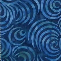 Artisan Bali NT30010102