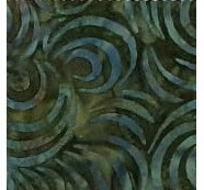 Artisan Bali NT30010103