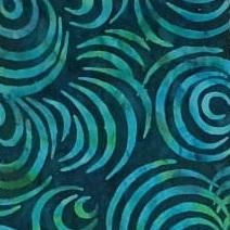 Artisan Bali NT30010104