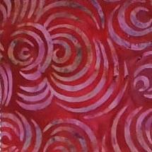 Artisan Bali NT30010105