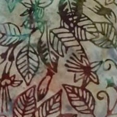 Artisan Bali NT30010106