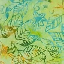 Artisan Bali NT30010107