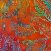 Artisan Bali NT30010111