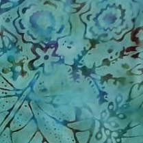 Artisan Bali NT30010114
