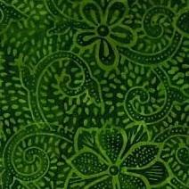 Artisan Bali NT30010115