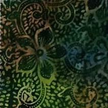 Artisan Bali NT30010116
