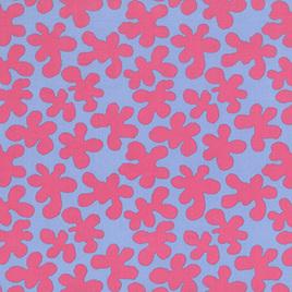 Artisan PWKF005 Pink