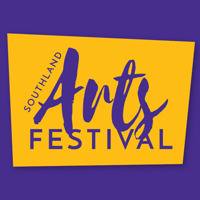 Arts Festival - April to May 2018