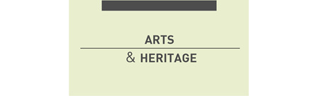 Arts & Heritage