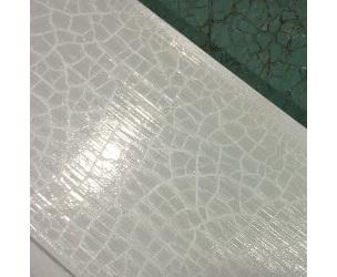 ArtsSyVille Crystal Clear Crackle