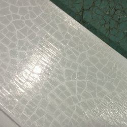 ArtsSyVille Glazes Mediums and Textures