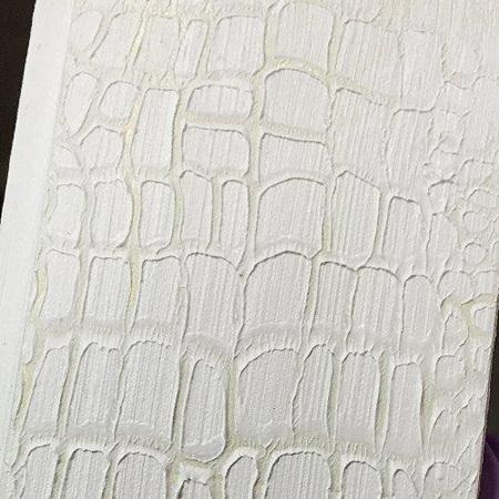 ArtsSyVille Texture Medium