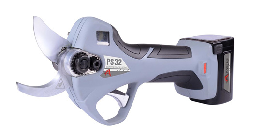 Arvipo PS32  electric shears
