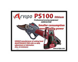 Special Offer - Arvipo PS100 Electronic Pruning Shears