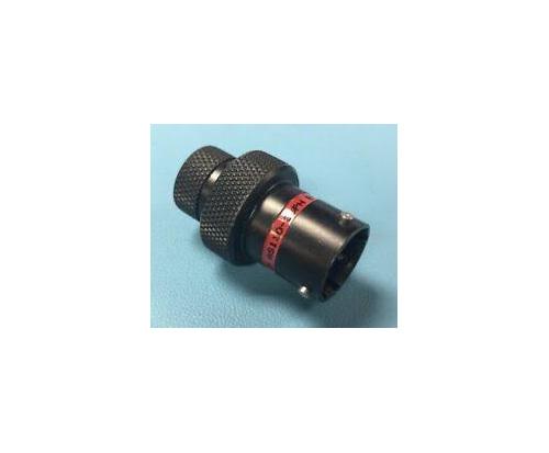 AS1-14-35PN motorsport connector