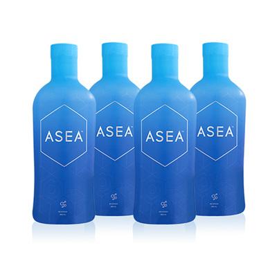 ASEA & Renu28