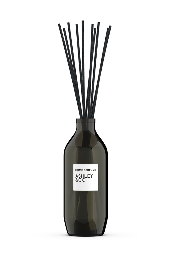 Ashley & CO Home Perfume Blossom & Glit