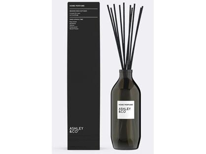Ashley & Co Home Perfume - Once Upon & Time