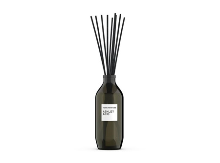Ashley & Co Home Perfume Tui & Kahili