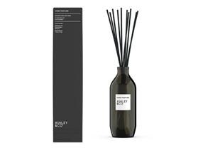 Ashley & Co Home Perfume - Tui & Kahili