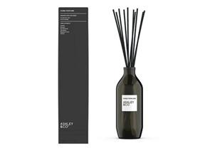 Ashley & Co Home Perfume - Vine & Paisley