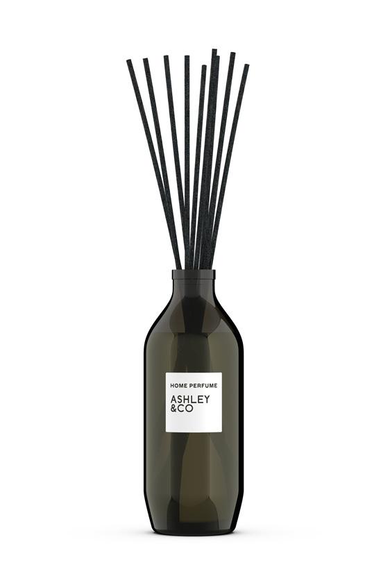 Ashley & CO Home Perfume Vine & Paisley