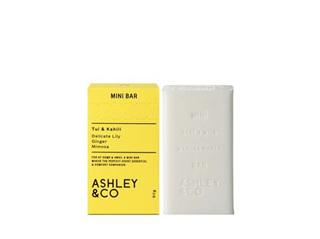 Ashley & Co Mini Bar - Tui & Kahili