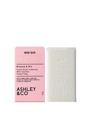 Ashley & CO MiniBar Blossom & Glit