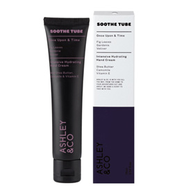 Ashley & Co Soothe Tube Once Upon a Time