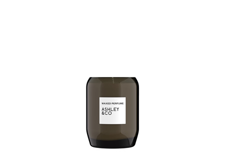 Ashley & CO Wax Perfume Tui & Kahili