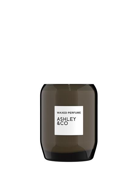 Ashley & CO Wax Perfume Tui & Kahili