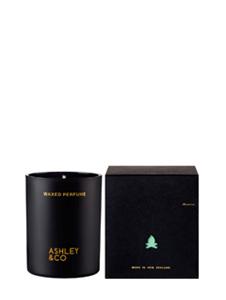 Ashley & CO Wax Perfume Vine & Paisley