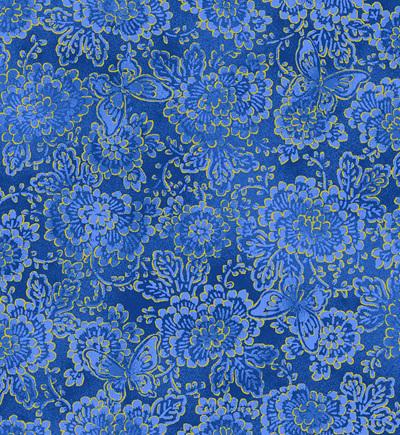 Asian Garden - HH-18502
