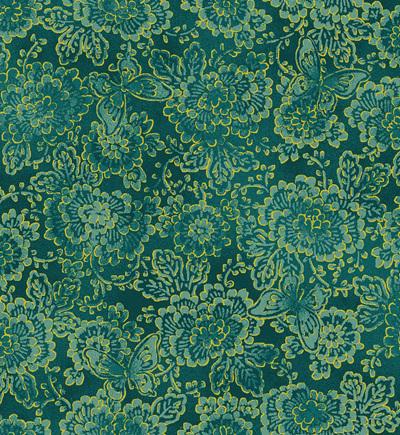 Asian Garden - HH-18503