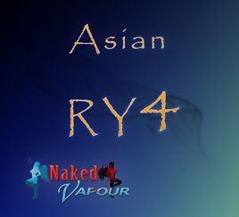 Asian RY4