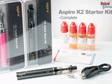 Aspire K2 Kit
