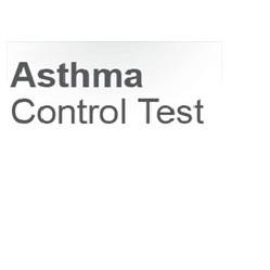 Asthma Control Testing