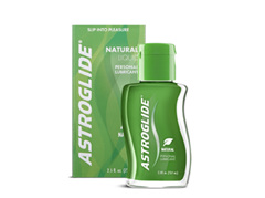 ASTROGLIDE P/Lube Natural 74ml