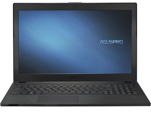 ASUS P2530UA Laptop