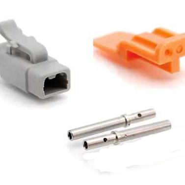 ATM 2 way plug  kit