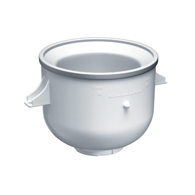 Attachment - Ice Cream Bowl