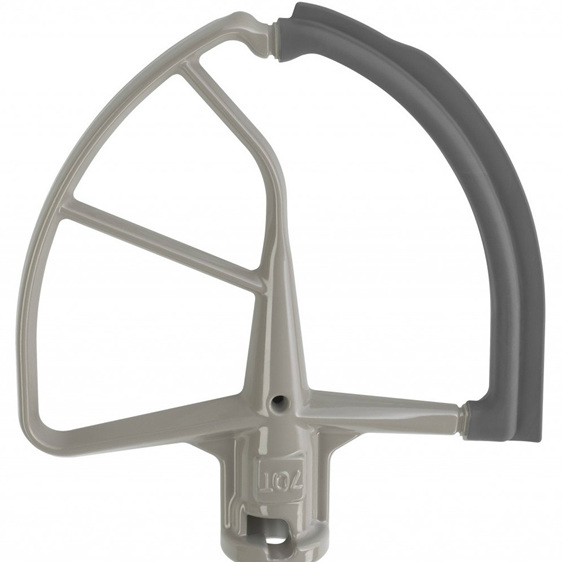 Attachment - Standing Mixer, Flex Edge Beater