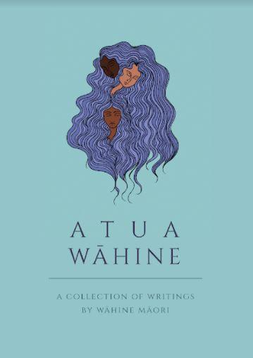Atua Wahine