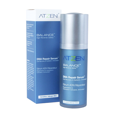 ATZEN Balance™ - DNA Repair Serum
