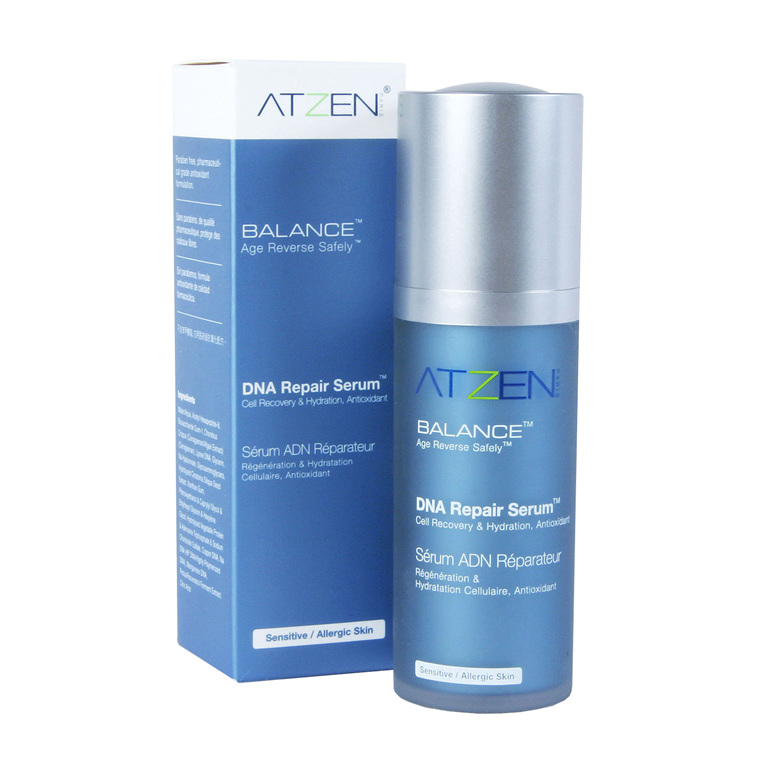 atzen-balance-dna-repair-serum