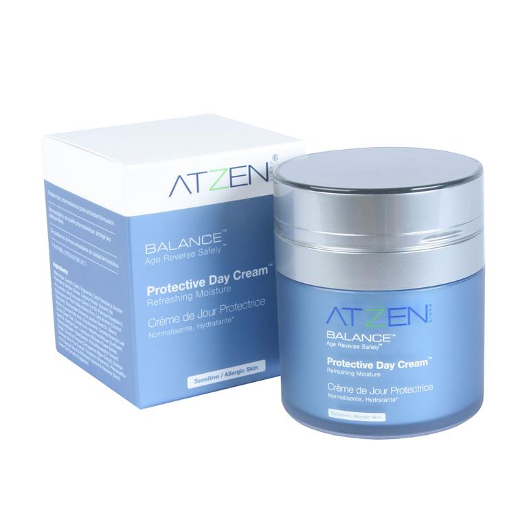 atzen-balance-protective-day-cream