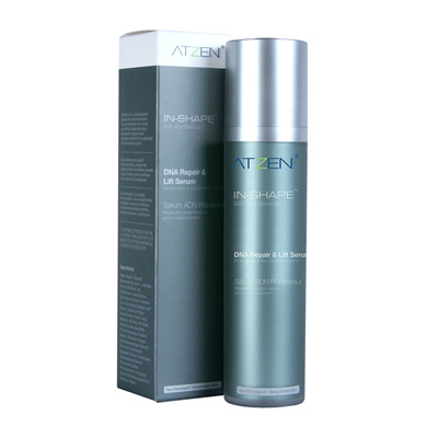 ATZEN In-Shape™ - DNA Repair & Lift Serum