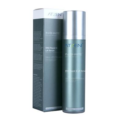 ATZEN In-Shape™ - DNA Repair & Lift Serum