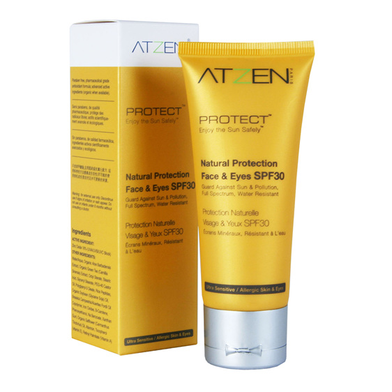 atzen-protect-natural-face-protection-spf30