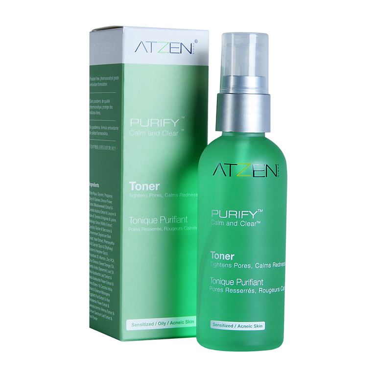 atzen-purify-facial-toner